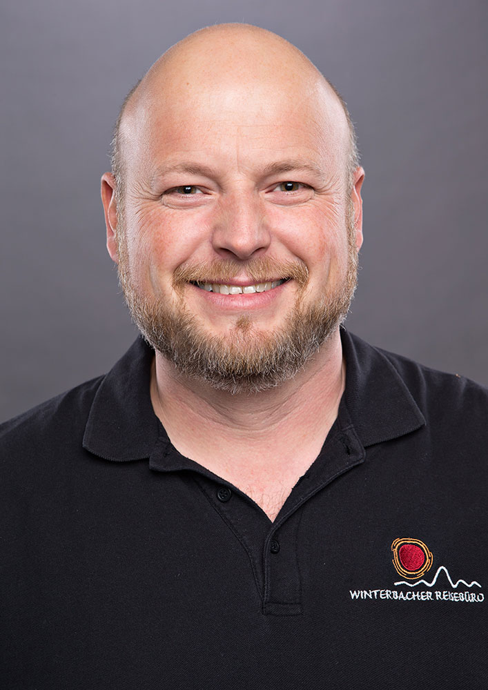 Dirk Mölter