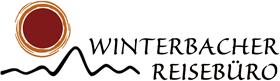Winterbacher Reisebüro GmbH Logo