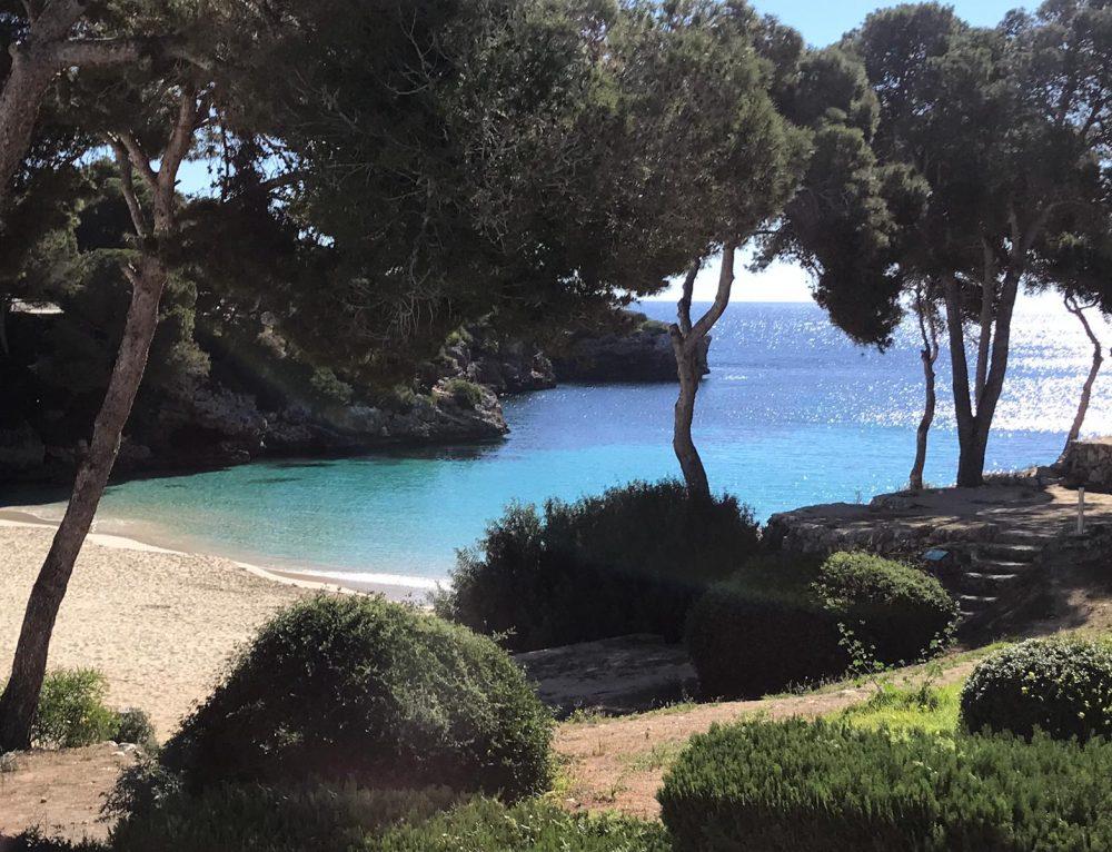 Mallorca – Vielseitig und nah!